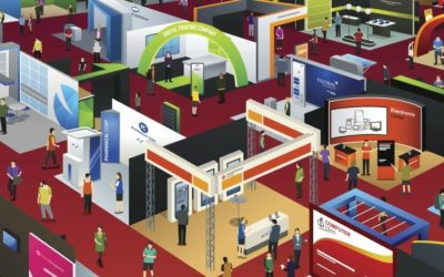 Three Tips for Better Tradeshow Staff Hiring